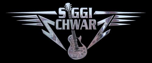 siggi-schwarz